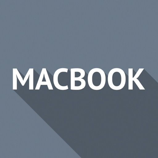 Ремонт Apple MacBook в Воронеже
